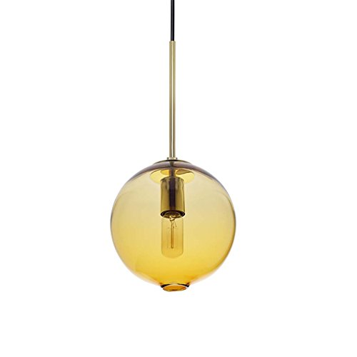 Commercial Contemporary Pendant Lighting in US - 3