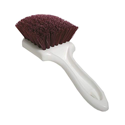 8.5″ Upholstery & Floormat Brush [85-669]