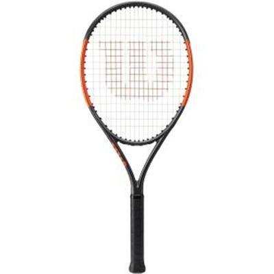 26 Junior Racquet - 4