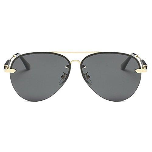 Sol Sol De De Gafas Para Polarizadas Sol De Deben Gafas Conducir Hombre XGLASSMAKER C Gafas YnxwSS
