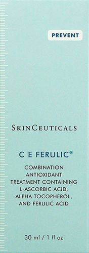 Skinceuticals C E Ferulic Anti Aging 30ml(1oz) New Fresh Product by SkinCeuticals