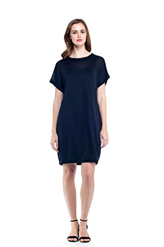 numph dress - 9