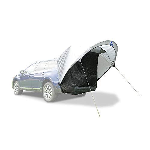 - Napier Sportz Cove 61000 SUV Tent