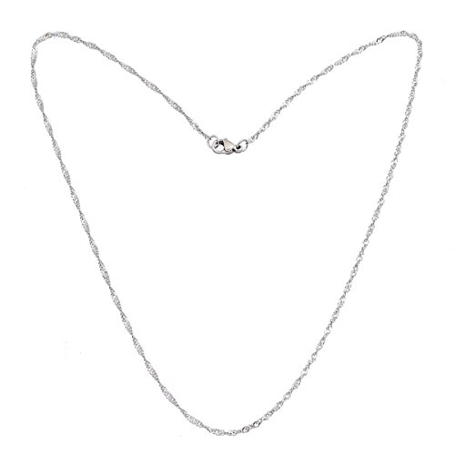 valyria-2mm-silver-stainless-steel-singapore-twisted-curb-chain-necklace-18-inches