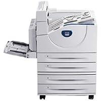 XEROX PHASER 5550DT 50PPM 1200DPI USB / 5550/DT /