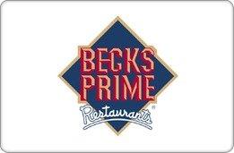 becks-prime-gift-card-25