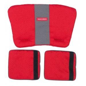 Maclaren Techno Comfort Pack - Maclaren Techno Comfort Pack