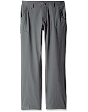 Sportswear Men's Global Adventure II Pant