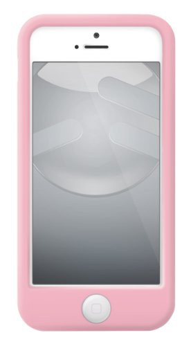 SwitchEasy SW 129260 Colors Slim iPhone