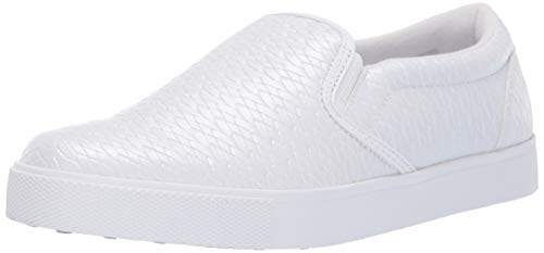 PUMA Golf Women's Tustin Slip-On Golf Shoe, White White, 8 M US reviews