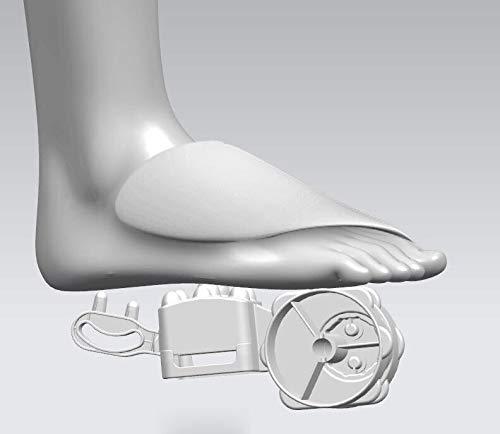 Buy foot massager best