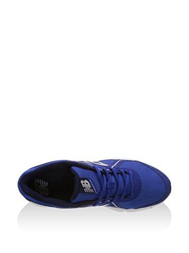 New Balance Zapatillas Deportivas Nbm390Bb2 Azul EU 43