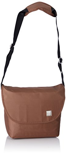 urban-factory-bcr09uf-b-colors-collection-wallet-bag-for-camera-reflex-slr-and-lens-chocolate
