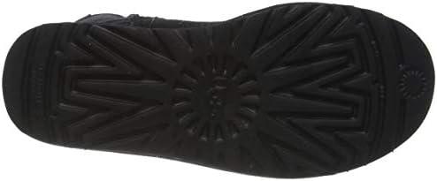 UGG Women's Classic Short Ii Fashion Boot
