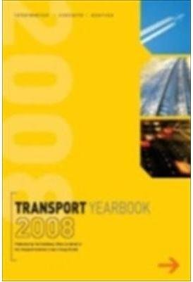 Transport Yearbook 2008