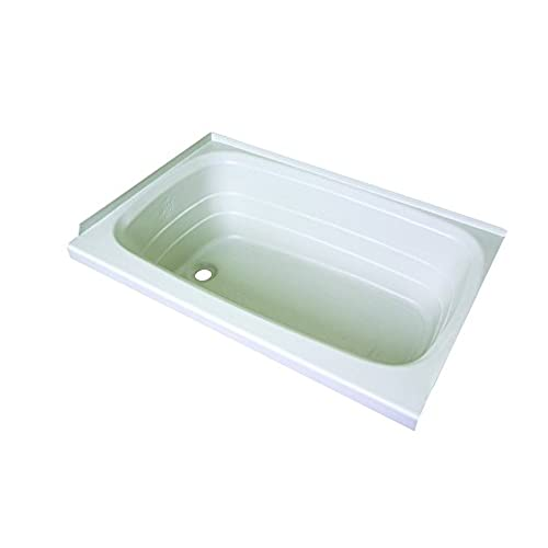 Rv Shower Pan: Amazon.com
