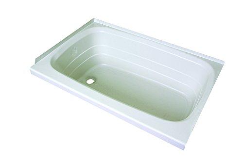 camper bathtub - 2
