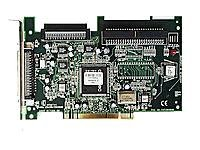 Adaptec 2944UW Ultra Wide PCI SCSI Adapter Kit Without Cable or Floppy Controller