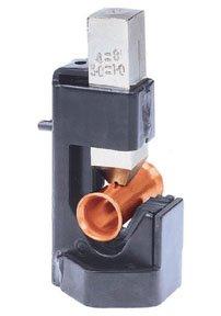 Firepower 1423-1209 Crimper Heavy Duty Lug/Splicer Crimping Tool