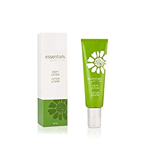 Amway Artistry Essentials Light Lotion (50 Ml)
