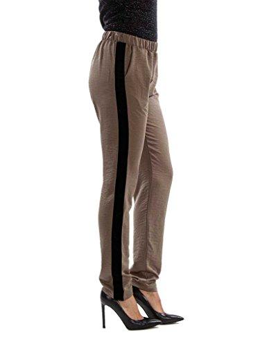 Pantalon Normale Femme Jeans Vert Taille 736 Carrera Pour Normale 785 qwPRBT5