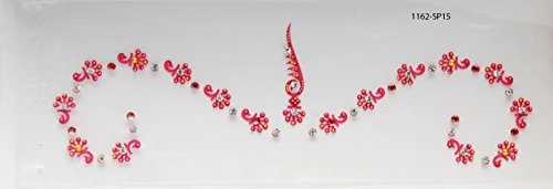 Indian Bridal Bindis Store in Orland - Orland Stores In
