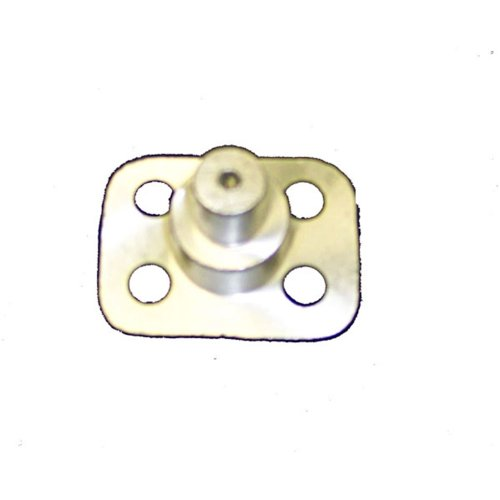 Omix-Ada 18026.04 King Pin Cap