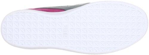Puma cuchillo de caza cazador 240, marrón, 327715 para mujer Pink (cabaret-turbulence-peach 12)