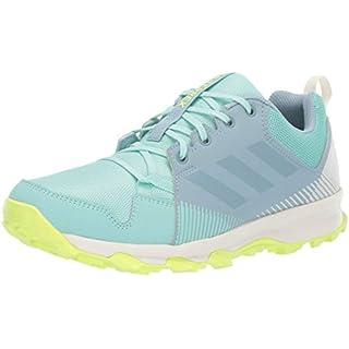 adidas outdoor Women's Terrex Tracerocker Trail Running Shoe Best Women's Trail Running Shoes 2020