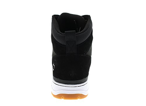 Black Gum Gum 3000 Park Black Authority GK qXxwZ74