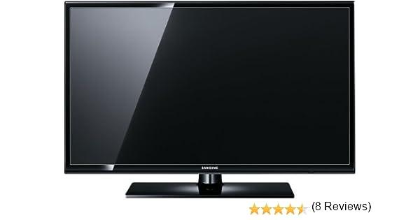 Samsung UE39EH5003W 39