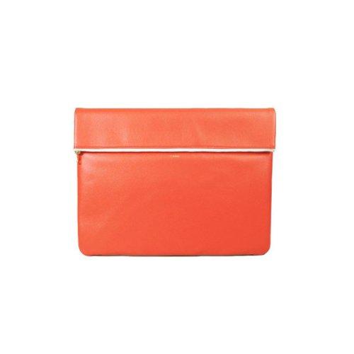 Delfonics Craig Carrying Case - Orange