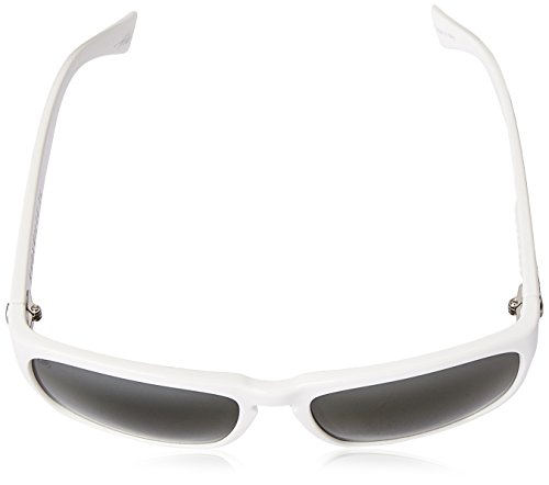 White Knoxville Visual Darkside Electric Tortoise Alpine Grey Xl Sunglasses ohm 47qzd5BFqw