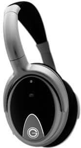 Goldring NS1000 Noise Canceling Headphone