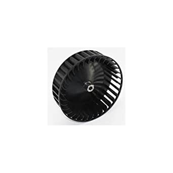 La11ad056 bryant oem replacement furnace inducer motor for Bryant inducer motor replacement