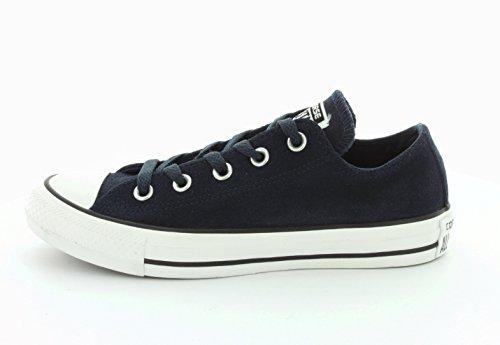 Converse Men's 381340 Sneakers Blue - Navy kUyc6D0Z