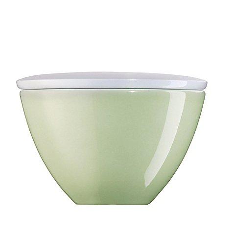 rosenthal-arzberg-profi-14-oz-sugar-bowl-in-willow