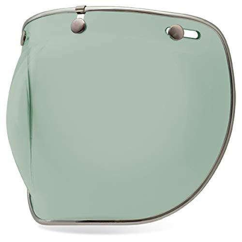 3-Snap Bubble DLX Shield Accessories (Mint)