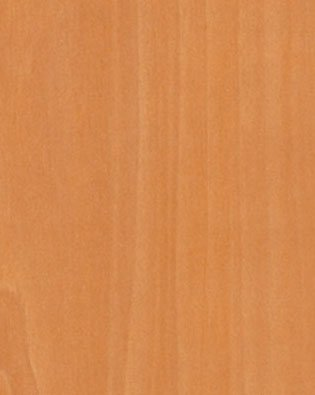 Formica Sheet Laminate 4x8 - Vosges Pear