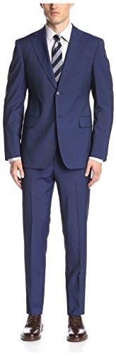 cerruti-1881-mens-pin-dot-2-button-suit-dark-blue-54