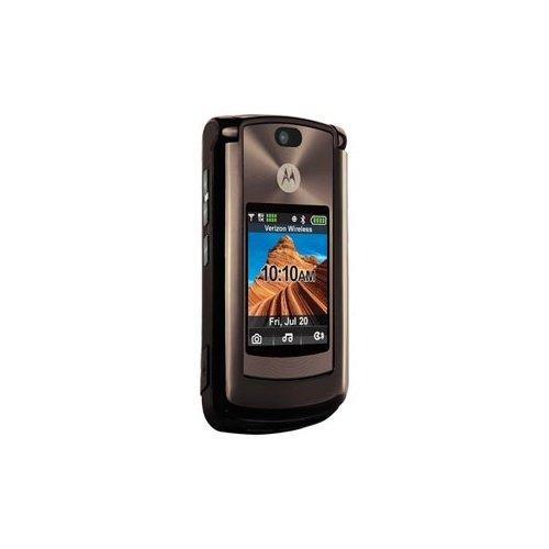 amazon com motorola razr2 v9m cell phone for verizon wireless rh amazon com Motorola V9 V9m vs Motorola RAZR2 V9m Verizon
