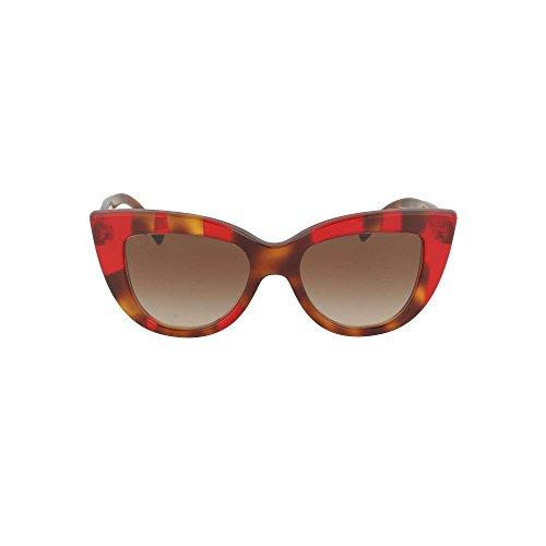 952764cc8e 30% de descuento Valentino 4025 SOLE Gafas de sol Mujer - www ...