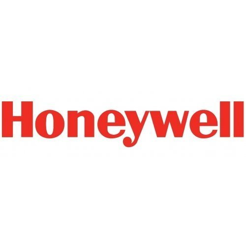 Honeywell 42206161-01E Straight Commercial USB Type A, 8.5' Cable for Model 3800, 3900, 4600, 4800 Series