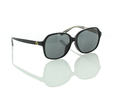 dd3964297dd GUCCI Fashion Women Sunglasses GG 3834 F S Asian Fit from Gucci Eyewear.