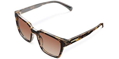 Tigris Masai Gafas polarizadas sol Meller Sand Masai Colección UV400 de Unisexo zqwPWfx7