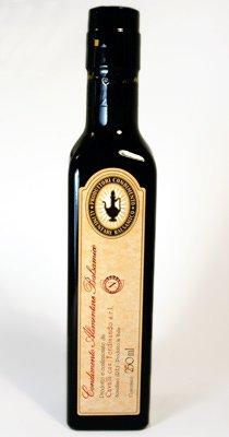 Cavalli Condiment Balsamic Vinegar 500 ml