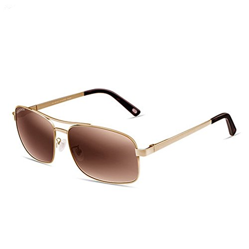 de mâle Hommes extérieur polarisant soleil conduite miroir miroir mâleC mâle lunettes pêche lunettes de 1tXtq