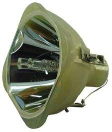 Replacement for Pk-l3310u-bare Bare Lamp Projector Tv Lamp Bulb by Technical Precision