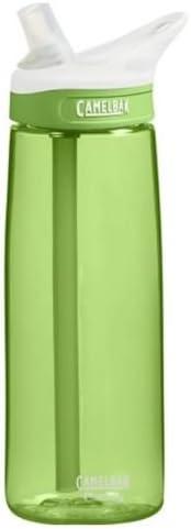 Dc /'d Camelbak .75 L Eddy Collegiate série bouteille d/'eau-UNLV