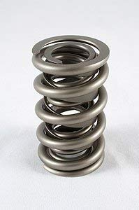 PAC Racing Springs 1385-16 1300 Series Dual Valve Springs Spring OD: 1.564 Sprin